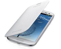 Samsung Galaxy S3 Case-NICE CASE