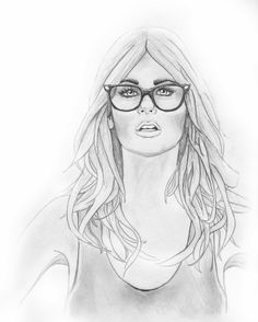Stephen Lursen Art: Drawing for design work. http://www.donnadowney.com/donna-downey-cling-stamp-anastasia-believes.html