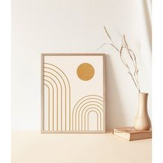 Toko Online kemmayu | Shopee Indonesia Bookends, Boho, Wall Art, Home Decor, Ink, Decoration Home, Room Decor, Bohemian, Home Interior Design