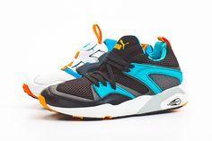 #Puma 93 OG Pack #sneakers