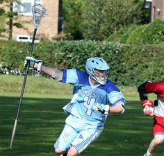 England Academy DEF Jackson-Fayle commits to Lake Erie College; competed in Quaker (PA) Fall LaxFest - http://toplaxrecruits.com/england-academy-def-jackson-fayle-commits-lake-erie-college-competed-quaker-pa-fall-laxfest/