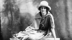 in while held in Holloway Prison, Constance Markievicz becomes the first woman to be elected as an MP, but doesn't take her seat. Ireland Pictures, Old Pictures, Old Photos, Ireland 1916, Wild Irish Rose, Easter Rising, Saints And Sinners, Irish Girls, Women In History