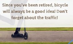 Top Retirement Quotes for all 2019 Quotes, wishes, messages - Sacred Dreams - Positive words of encouragement Retirement Quotes For Coworkers, Retirement Jokes, Retirement Messages, Congratulations On Your Retirement, Retirement Wishes, Retirement Quotes Inspirational, Motivational Quotes, Inspirational Funny, Dad Quotes