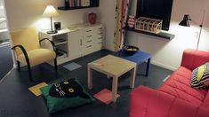 Image result for 80s ikea