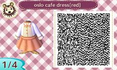 ~ oslo ~, a new dress :) tried some wider pleats and also...