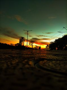 Celestial, Sunset, Outdoor, Outdoors, Sunsets, Outdoor Games, The Great Outdoors, The Sunset