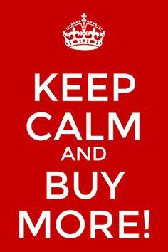 Soit vous attirez l'argent soit vous le repoussez! L'argent n'est que de l'energie et il repond a la frequence de votre propre energie. La bonne nouvelle est que vous pouvez faire quelque chose a propos de cela!  Si vous voulez attirez plus d'argent dans votre vie, vous devez faire ca: Gardez votre Calme et ACHETEZ PLUS!  http://url-ok.com/bb14da  (*gratuit pour rejoindre) MyAdvertisingPays