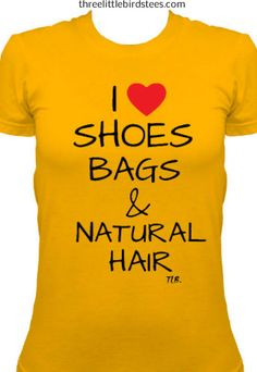 Back by popular demand!! For the natural fashionista! Product Specifications(approximate)  American Apparel or Bella Color:Gold  100% Baby