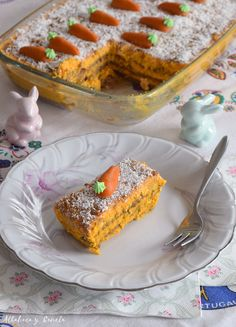 French Toast, Food And Drink, Coco, Cooking, Breakfast, Canela, Cold Desserts, Sweet Recipes, Carrot Cookies