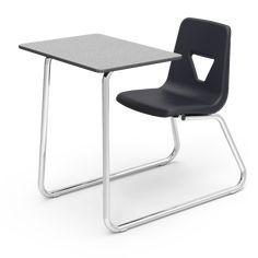 31 best virco desks images classroom furniture school desks rh pinterest com