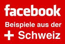 Cover-Bild :) Calm, Facebook, Logos, Cover, Switzerland, Things To Do, Photo Illustration, Logo, A Logo