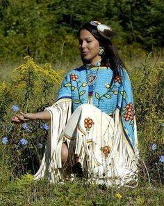 Indyjska kultura randkowa w Ameryce