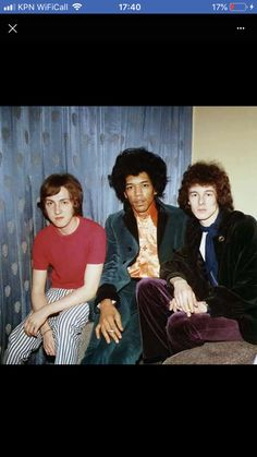 Mitch Mitchell, Jimi Hendrix Experience, Psychedelic Music, Peace And Love, Blues, Unique, Art, Musica, Photos