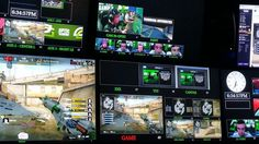What it takes to be a Counter-Strike: Global Offensive observer