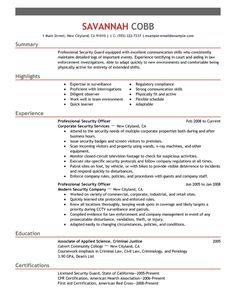 Sample Resume For It Professional Simple Pinhired Design Studio On Resume Writing  Pinterest  Sample .