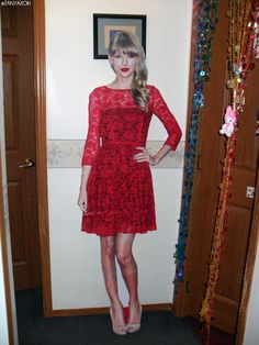 21 Best Taylor Swift Party Supplies And Ideas Images