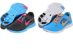 Nike, Nike at Zappos. Free shipping, free returns, more happiness!