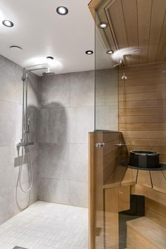 50777572 Steam Room, Room Inspiration, Bathtub, Bathroom, Standing Bath, Washroom, Bathtubs, Bath Tube, Full Bath