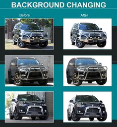 Image Solutions India is a Professional Photo Editing and Photography Retouching Services Provider. We are delivering High-End Automotive Photo Editing Services over a decade and we are award winning company on this field. We complete your projects with in swift turnaround time.