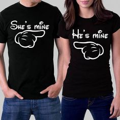 449429d33 couple t shirt couple tees couple tshirts funny couple t Couple Tees, Couple  Tshirts,