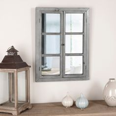 #homedecor #home #decoration #mirror #grey