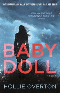 10 / 52 Baby Doll