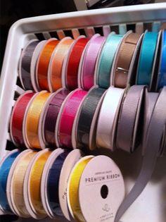 ribbon-storage.jpg 478×640 pixels