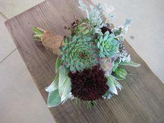 Found on Weddingbee.com Share your inspiration today! @Brindi Atkins, @Brindi Roderick