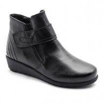 ghete dama Gitanos Ankle, Boots, Fashion, Crotch Boots, Moda, La Mode, Heeled Boots, Shoe Boot, Fasion