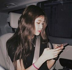 Blackpink's Square Up Kim Jennie, South Korean Girls, Korean Girl Groups, Blackpink Members, Rose Icon, Rose Park, Kim Jisoo, Blackpink Photos, Blackpink Fashion