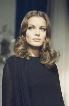 Romy Schneider David, her son, died at the age of 14 after attempting to climb the spiked fence at his stepfather's parents' home, but punctured his femoral artery in the process. Schneider began drinking alcohol excessively after the death of David. When she was found dead in her apartment in Paris on 29 May 1982, she had committed suicide by taking a cocktail of alcohol and sleeping pills. After another examination was done, authorities said that she had died from cardiac arrest. RIP…
