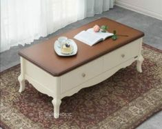 Www.khamilamebel.com Cafe Furniture, Table, Home Decor, Decoration Home, Room Decor, Tables, Home Interior Design, Desk, Tabletop