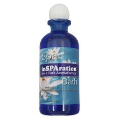 Joy spa aromatherapy scents are easy to use, and the perfect way to help you relax after a long day. Spa Chemicals, Spa Water, Pool Spa, Spas, Aromatherapy, Moisturizer, Relax, Joy, Bottle