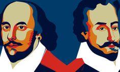 Pujante, el gran especialista en Shakespeare