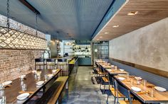 Oiji, 119 1st Ave (between 7th and St. Marks), 646-767-9050, East Village, NYC