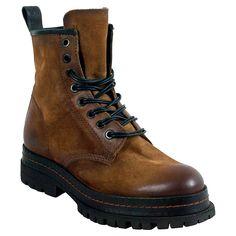 size 40 43646 2b7be Chaussures Homme, Bottes À Lacets Pour Femmes, Décontracté, Bottes De  Chaussures, Chaussures