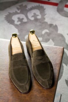Exception the this board. Men shoes. Love
