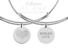 Endless Love, Trends, Silver, Jewelry, Schmuck, Jewlery, Jewerly, Jewels, Jewelery