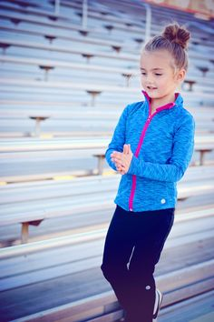 Active Wear Beautiful Babies, Active Wear, Kids, How To Wear, Jackets, Clothes, Fashion, Young Children, Down Jackets