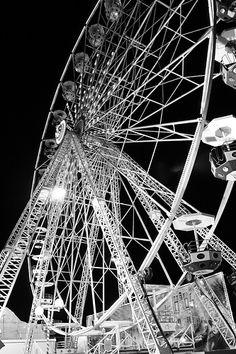 Big Wheel 2