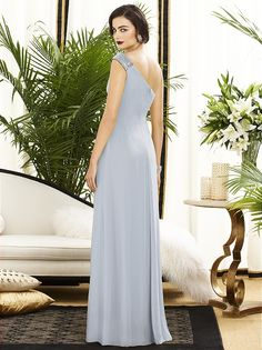 Dessy Collection Style 2884 http://www.dessy.com/dresses/bridesmaid/2884/#.UpNgCWggGf0