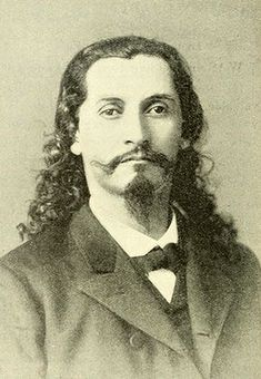 Cherokee Chief and Solidifier Nimrod Jarrett Smith – This Day in North Carolina History Cherokee History, Cherokee Chief, Native American Cherokee, Native American Images, Cherokee Nation, Native American Tribes, Native American History, Native Americans, Cherokee Indians