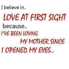 mothers day sayings - Google Search