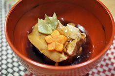 Harema The Good Place, Tokyo, Pudding, Spring, Desserts, Food, Tailgate Desserts, Deserts, Tokyo Japan