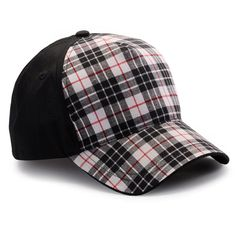 3a1fdfa240741 Scottish Style Golf Hats are a great way to show off your logo