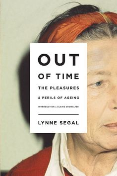 Out of Time / Design by David Gee / book cover / design / layout / grid / magazine
