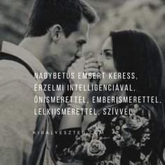 Endless Love, So True, Wisdom, Relationship, Thoughts, Motivation, Words, Quotes, Life