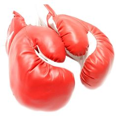 cool AGE 3-6 KIDS 4 OZ BOXING GLOVES YOUTH PRACTICE TRAINING MMA Faux Leather Red   Check more at http://harmonisproduction.com/age-3-6-kids-4-oz-boxing-gloves-youth-practice-training-mma-faux-leather-red/