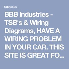 96cbb53286d2b921374e8c51b15483ca looking up vehicles vossen logo vossen pinterest logos and wheels bbb industries wiring diagram at bakdesigns.co