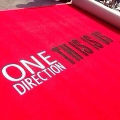 **NEW** This Is Us premiere (: